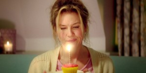 7 Reasons Why I Love Bridget Jones Baby
